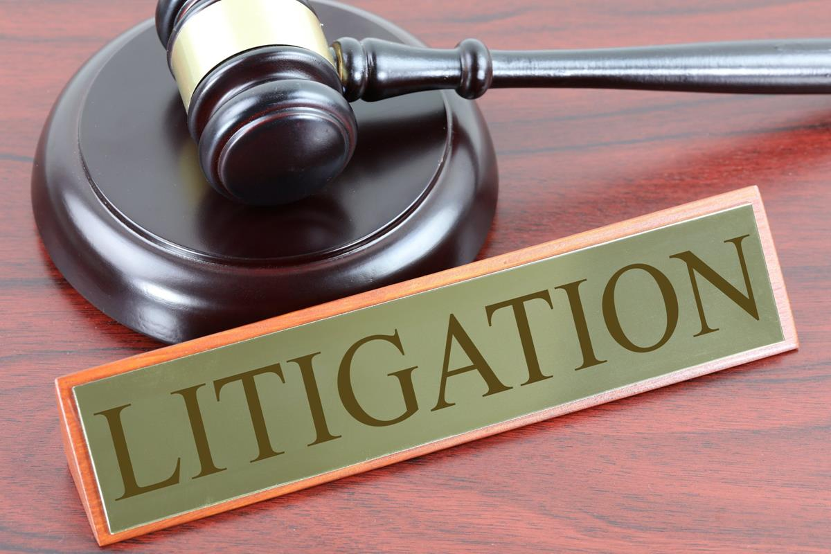 Difference between Litigation and Arbitration