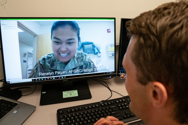 Virtual care: Trusted care anytime, anywhere