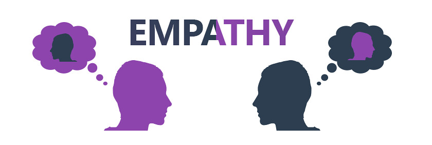 Difference Between Altruism and Empathy