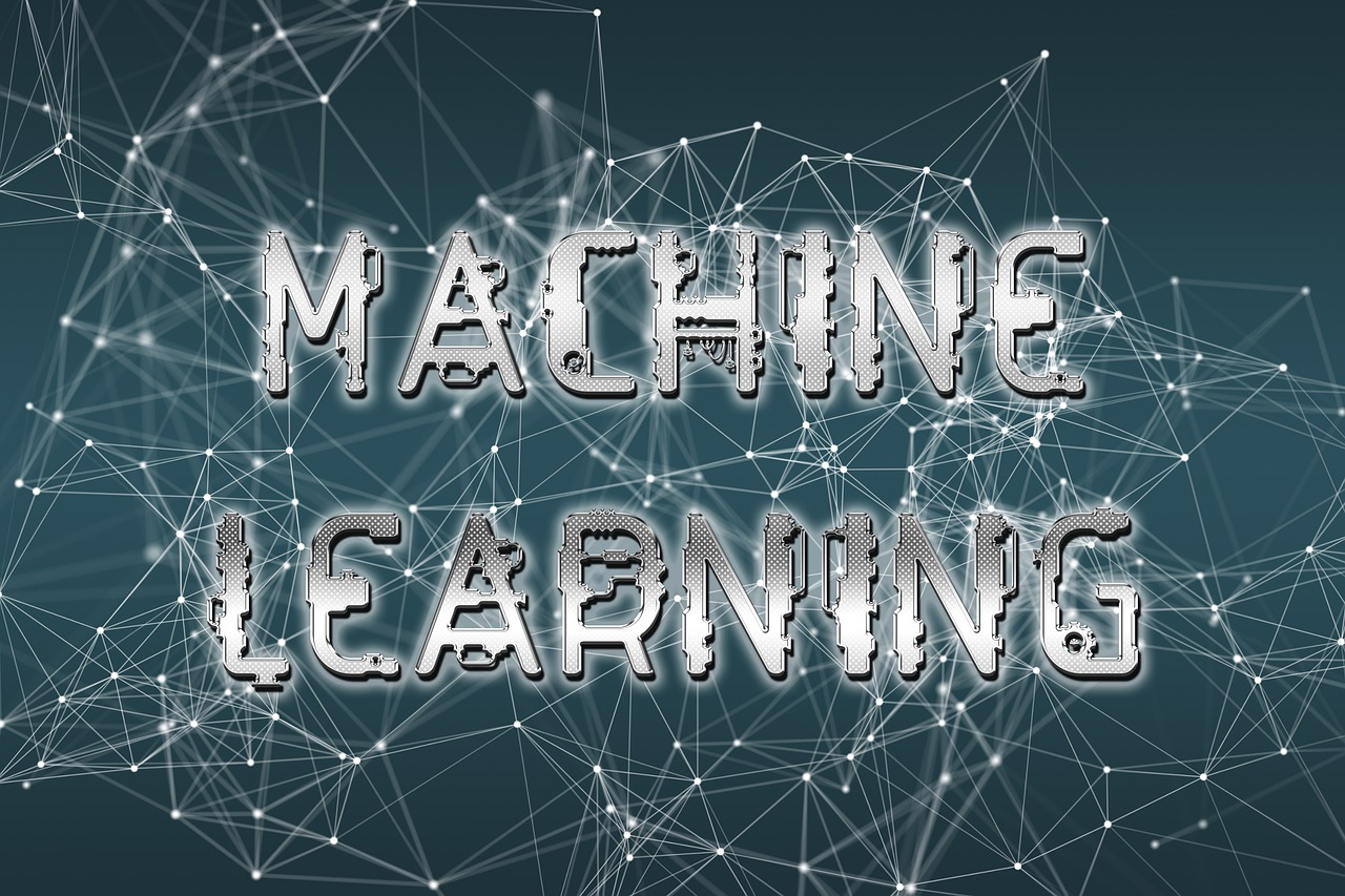 Difference Between Big Data and Machine Learning