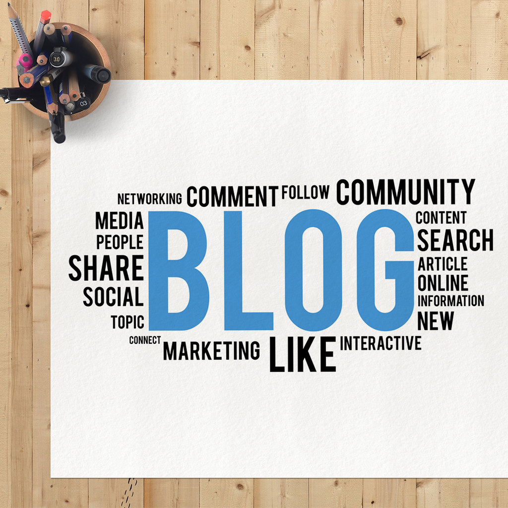 Difference Between Blogging and Microblogging