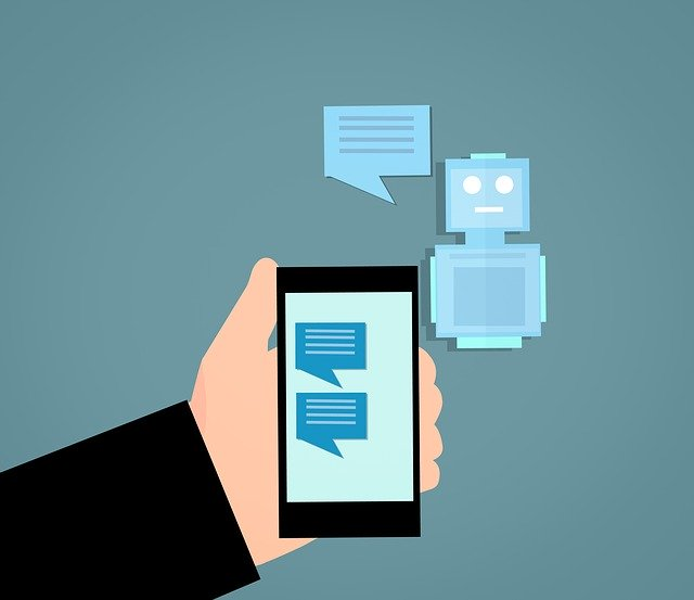 Difference Between Chatbot and Virtual Assistant.