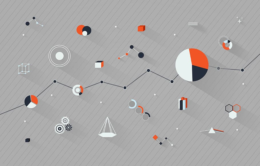 Difference Between Data Mining and Data Analytics