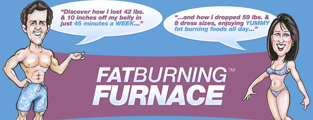Difference Between Fat Burning and Cardio