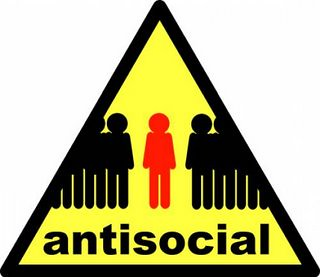 Difference Between Prosocial Behavior and Antisocial Behavior