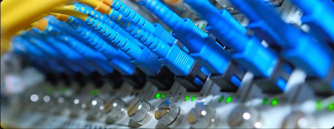 Difference Between Baseband and Broadband