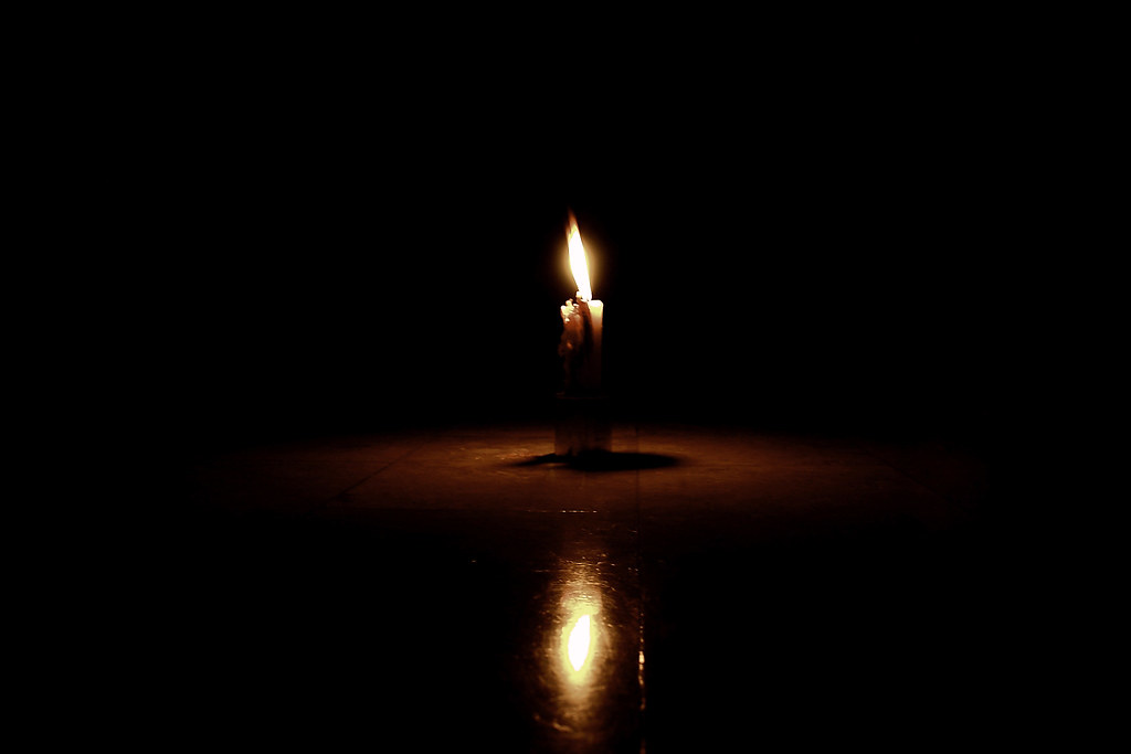 Difference Between Brownout and Blackout