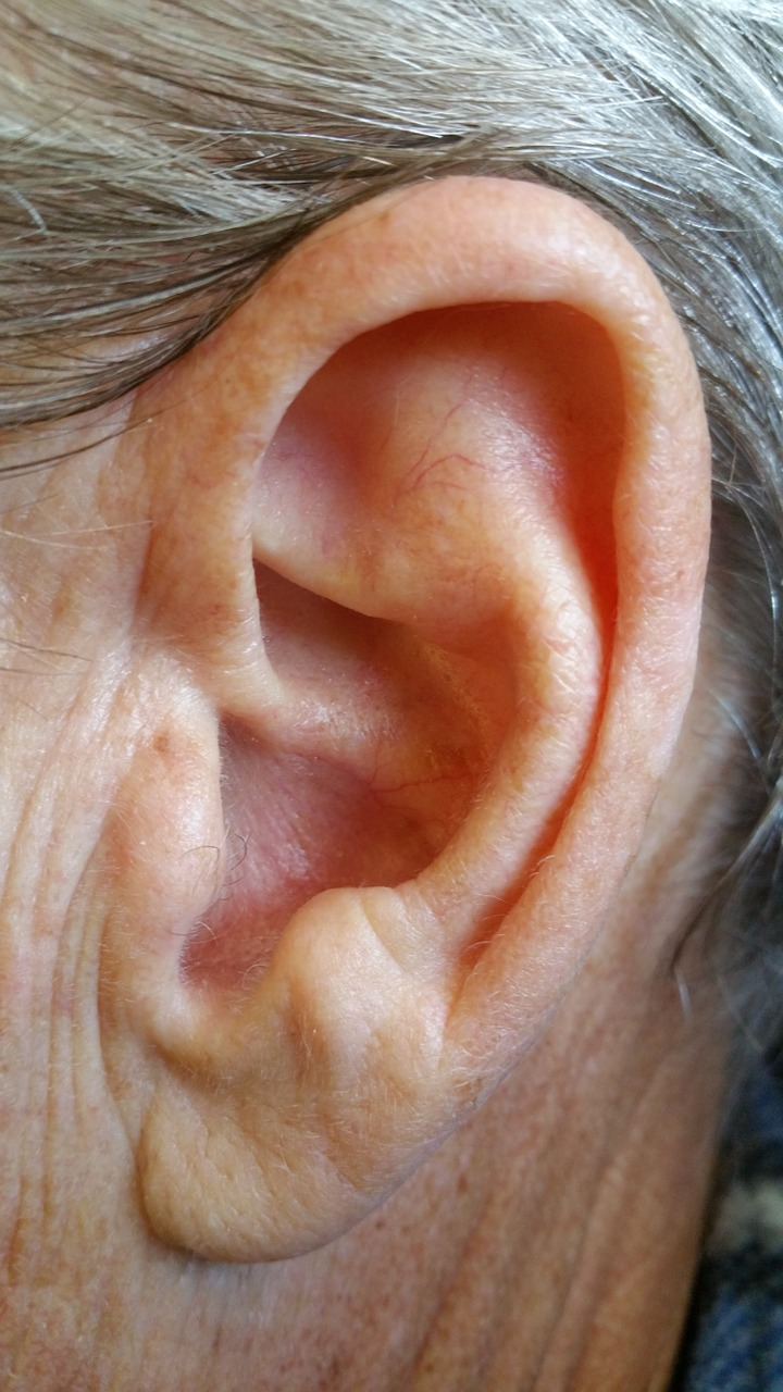 Difference Between Meniere's Disease and Labyrinthitis