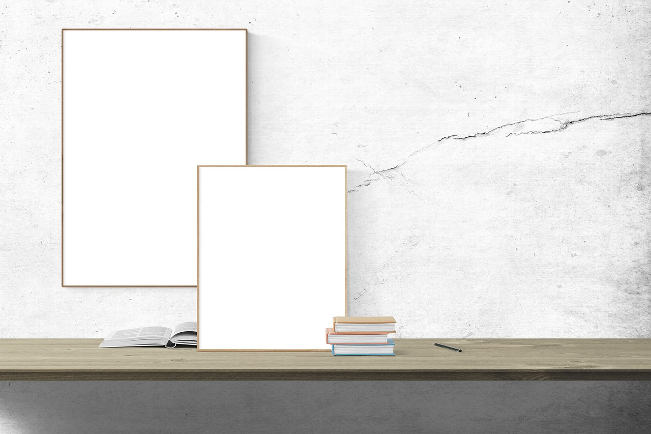 Difference Between Mockup and Wireframe