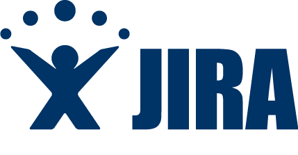 Difference Between Azure DevOps and Jira