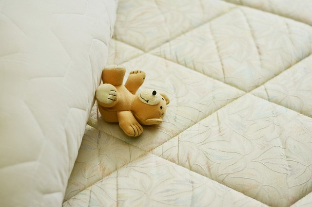 Difference Between Plush and Firm Mattress