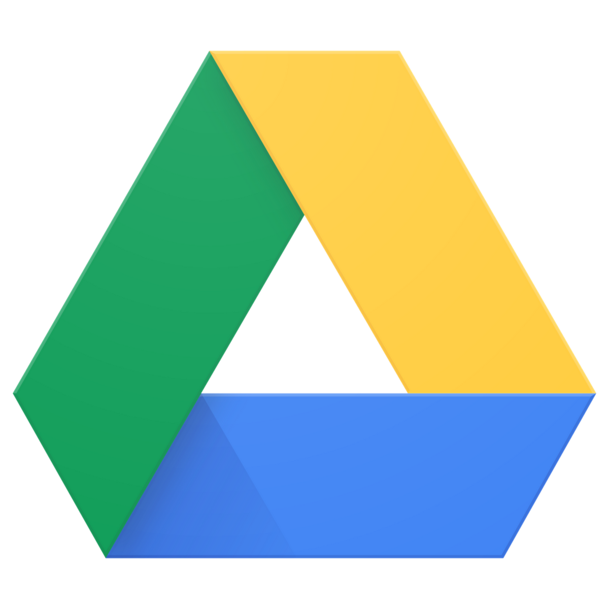 Difference Between iCloud and Google Drive
