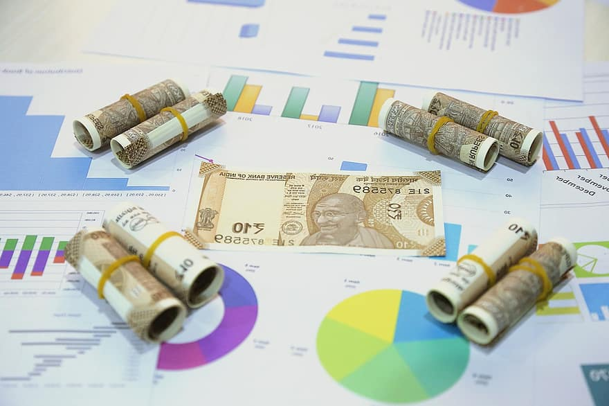 Difference Between Arbitrage Funds and Fixed Deposits