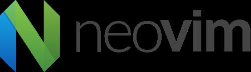 Difference Between Vim and Neovim