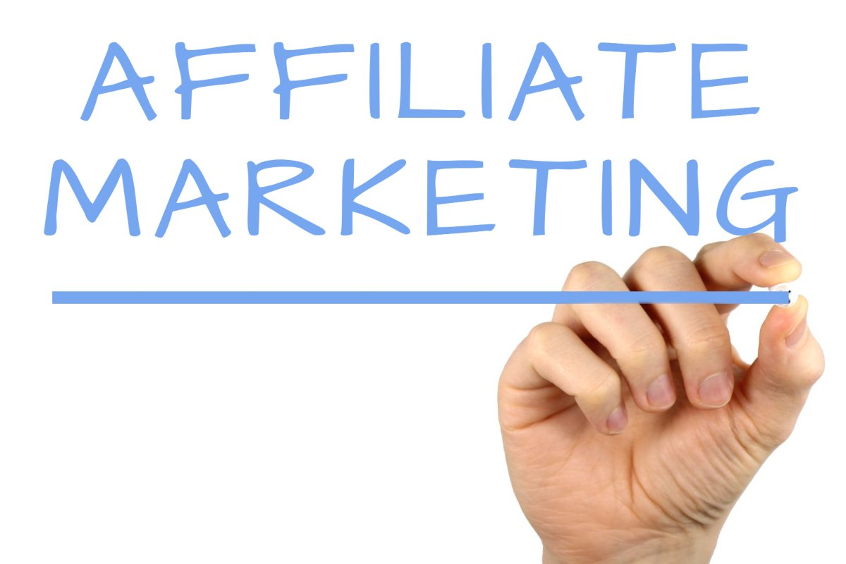Difference Between Affiliate Marketing and Influencer Marketing