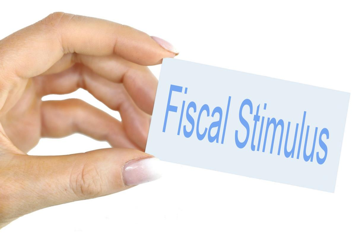 Difference Between Fiscal Stimulus and Monetary Stimulus