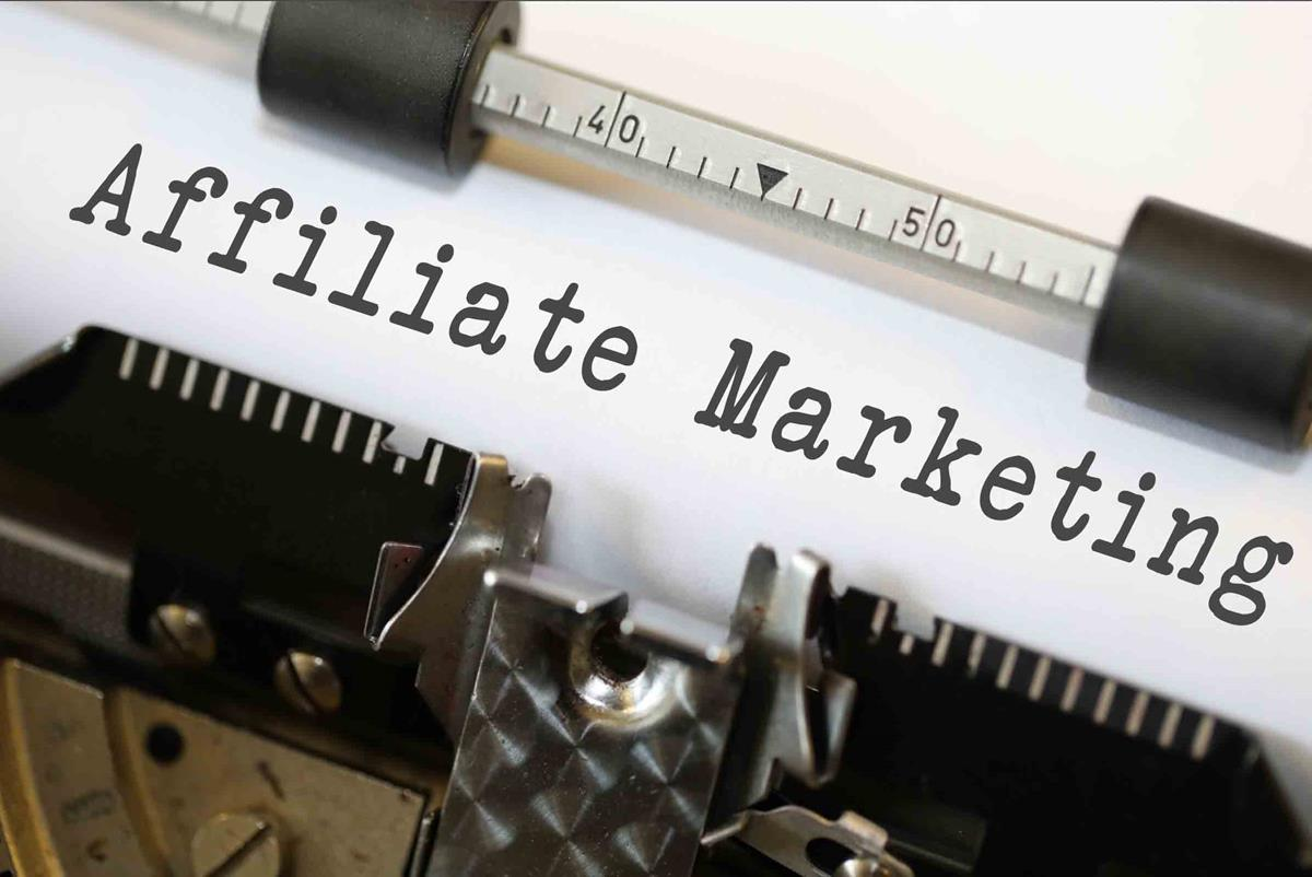 Difference Between Affiliate Marketing and Multi-Level Marketing