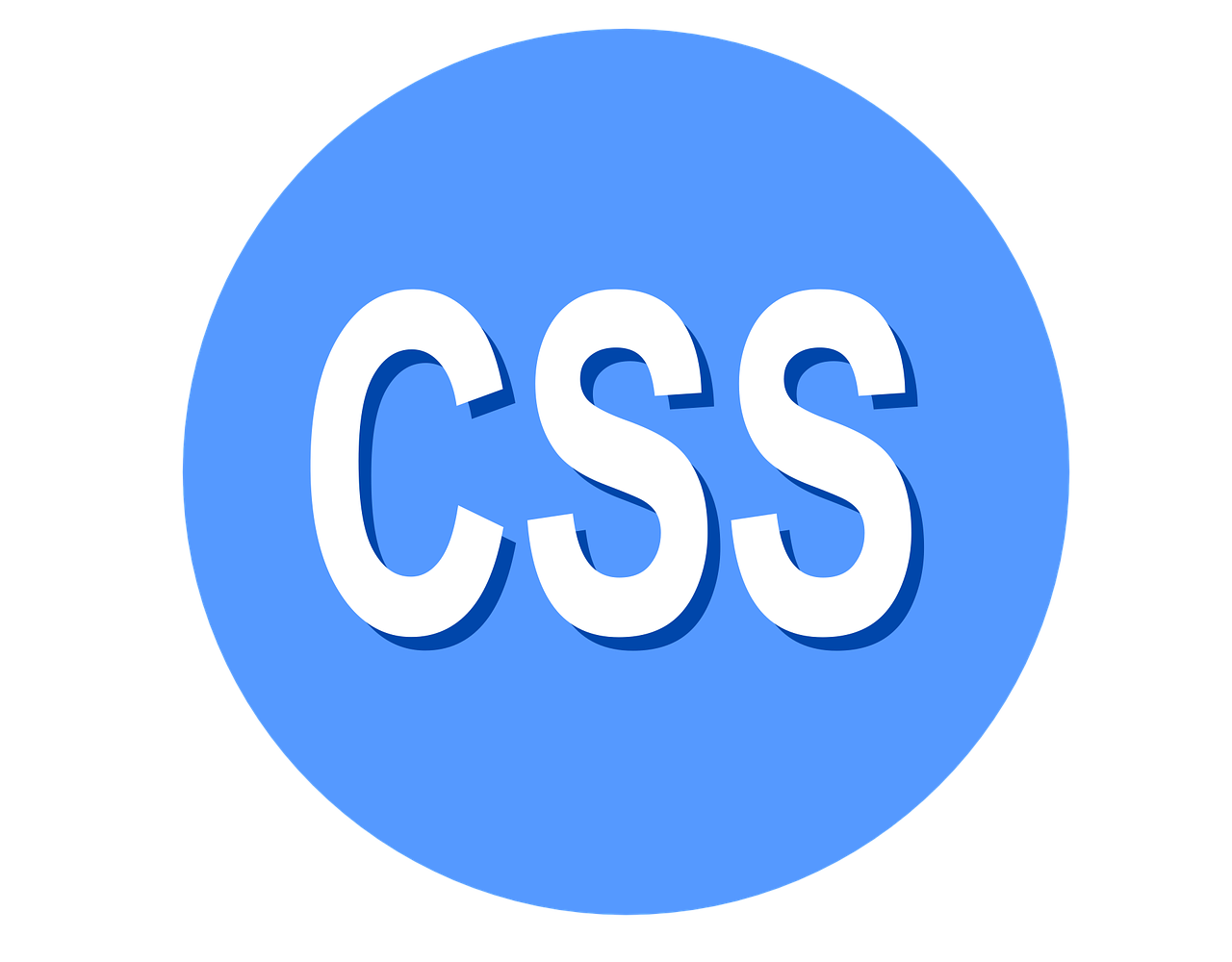 Difference Between CSS3 and CSS