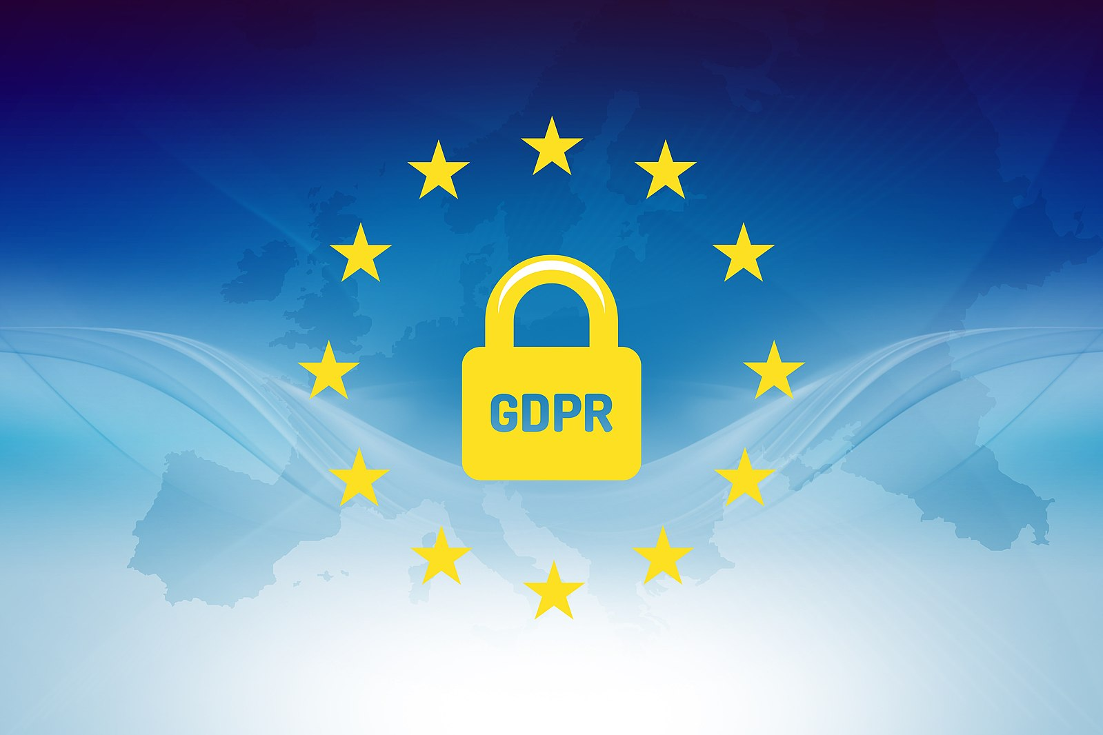 Difference Between GDPR and Privacy Shield