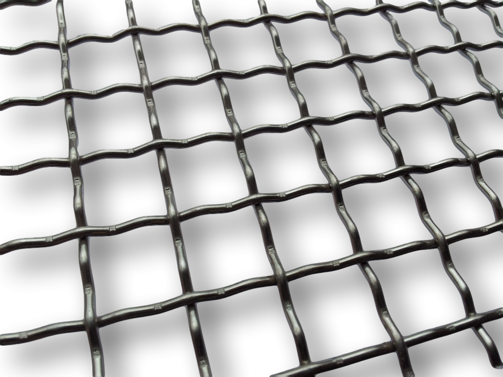 Difference Between Micron and Mesh