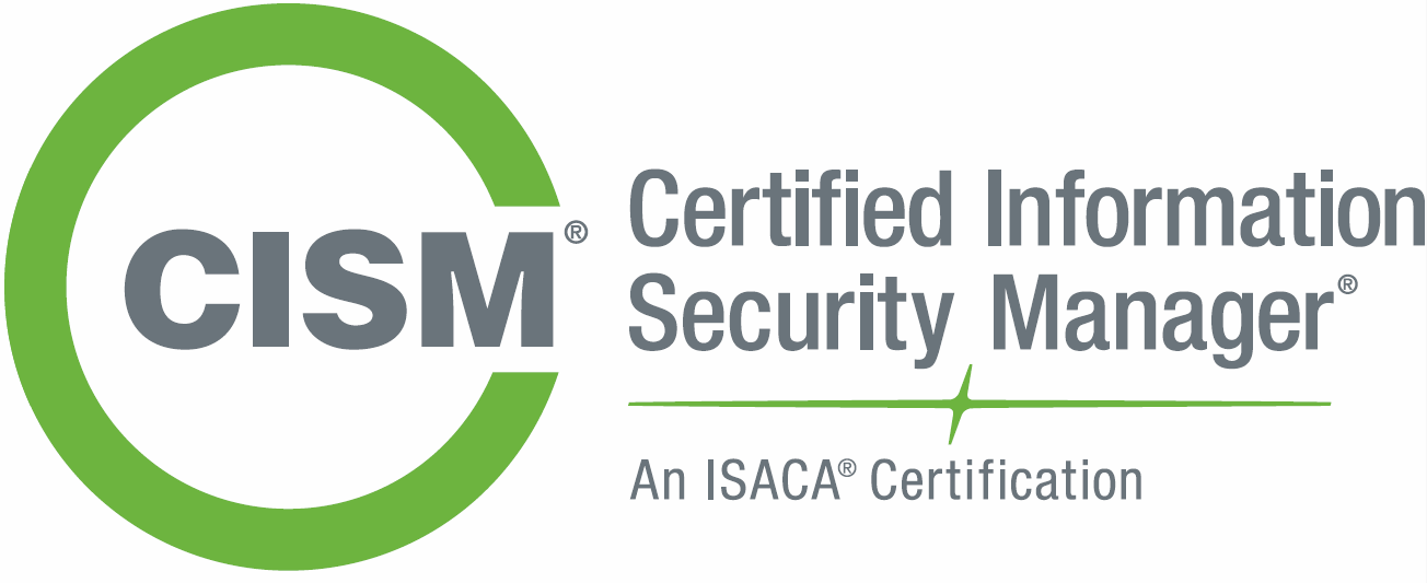 Difference Between CISSP and CISM