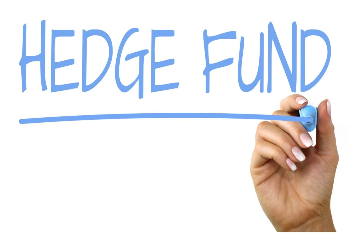 Difference Between Hedge Fund and Prop Trading