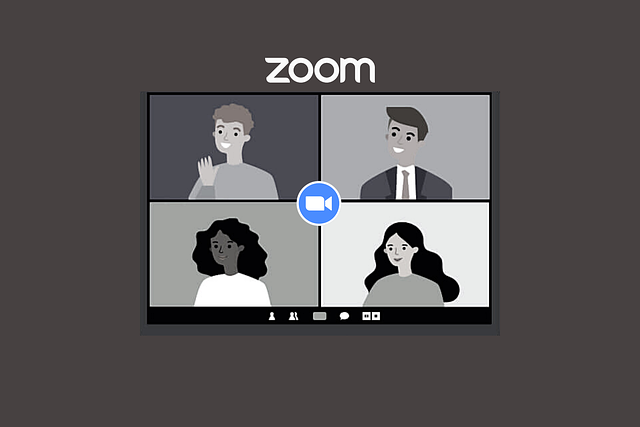 Difference Between Microsoft Teams and Zoom
