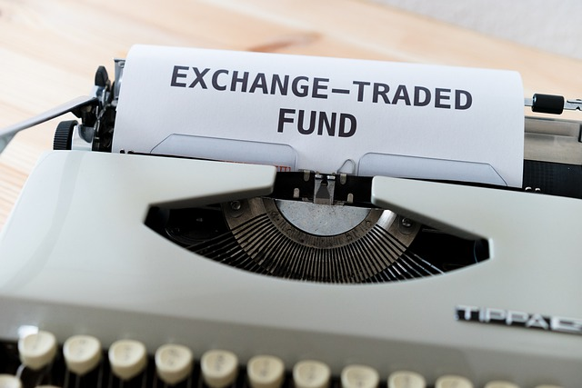 Difference Between Hedge Funds and ETF copy