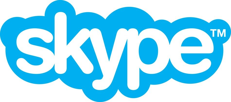 Difference Between Microsoft Teams and Skype for Business