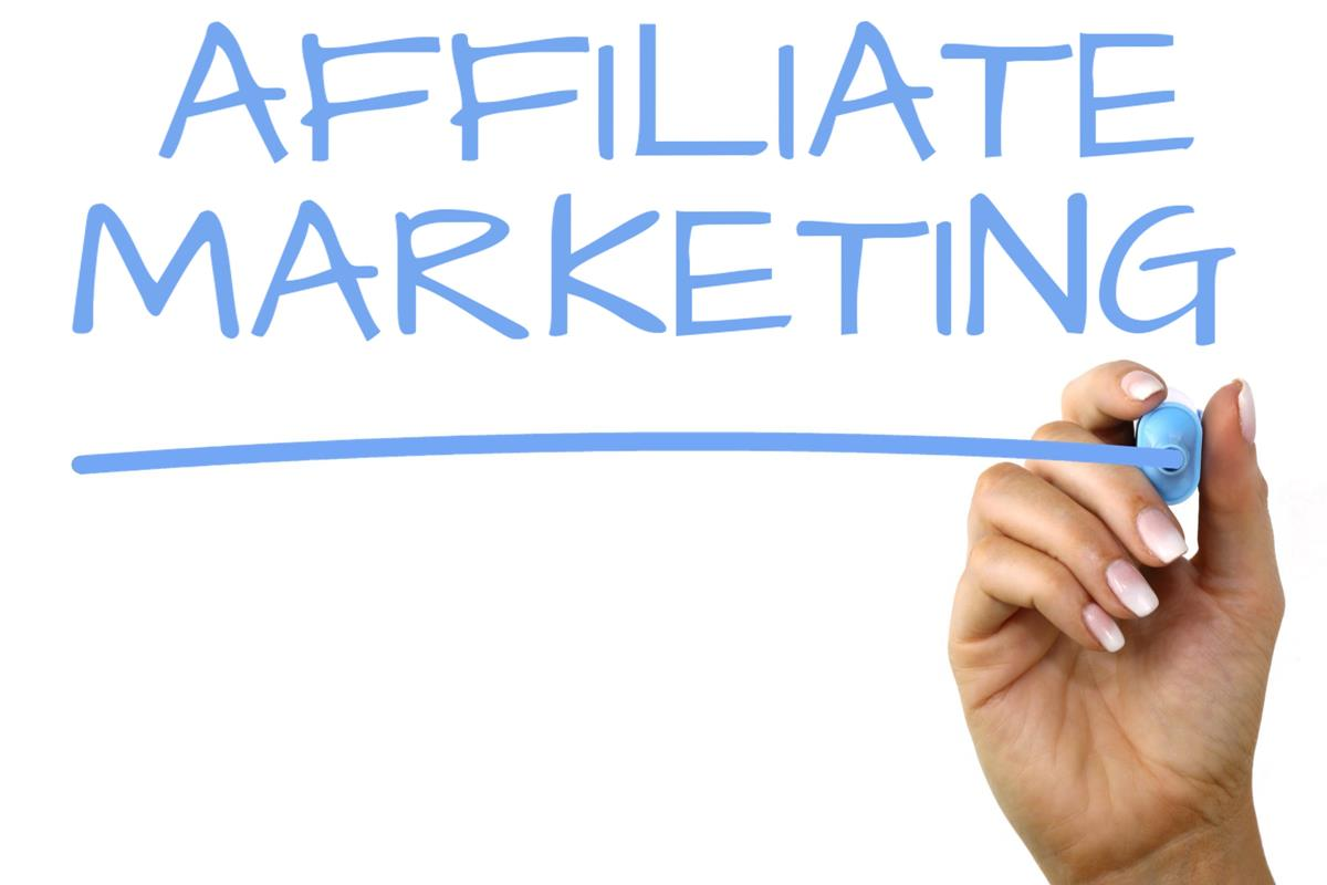 Difference Between Affiliate Marketing vs Network Marketing