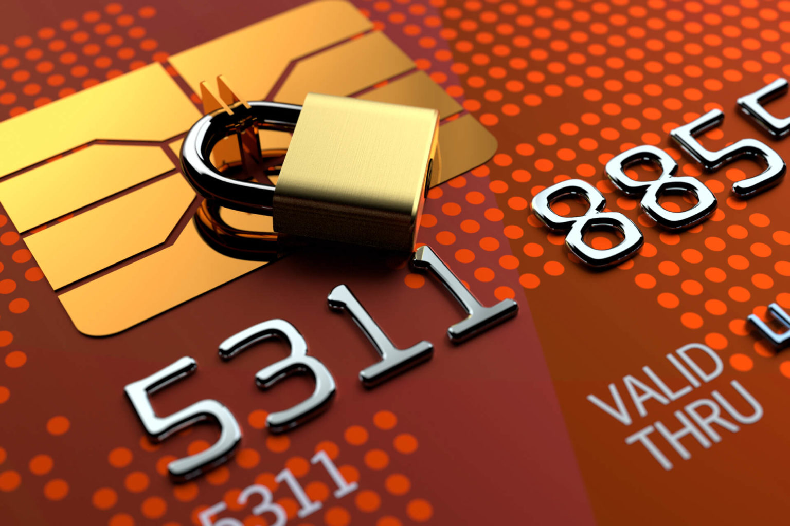 Difference Between EMV and NFC
