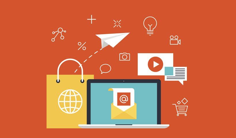 Difference Between Marketing Automation and Campaign Management