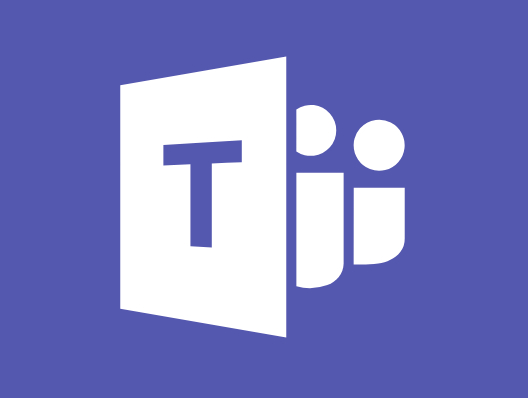 Difference Between Microsoft Teams and SharePoint