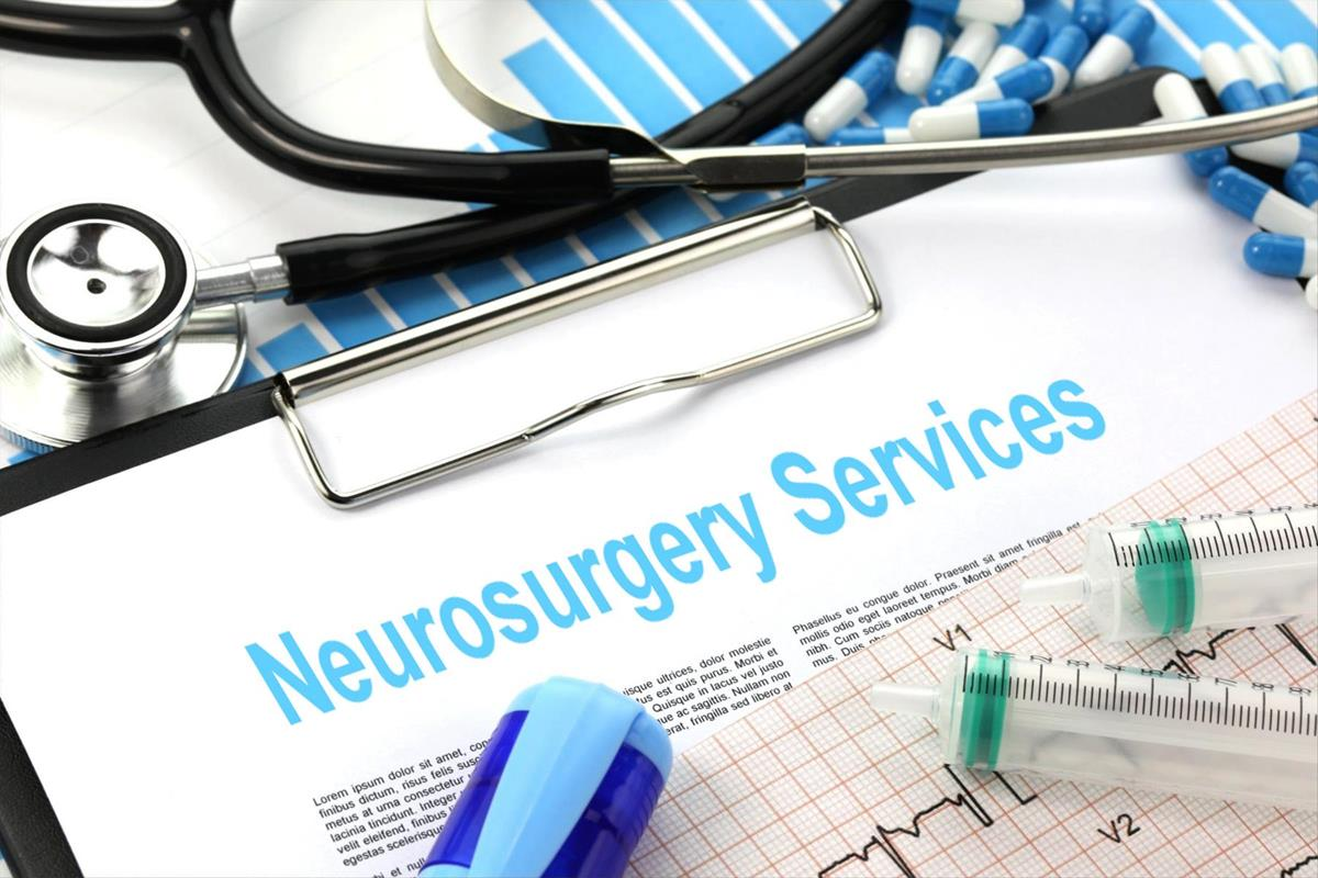 Difference Between Orthopedic Surgery and Neurosurgery