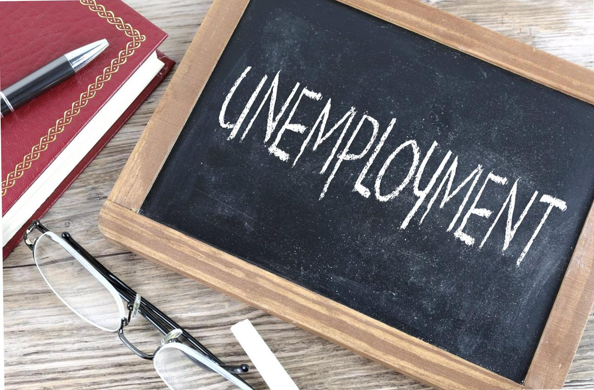 Difference Between Disguised and Seasonal Unemployment