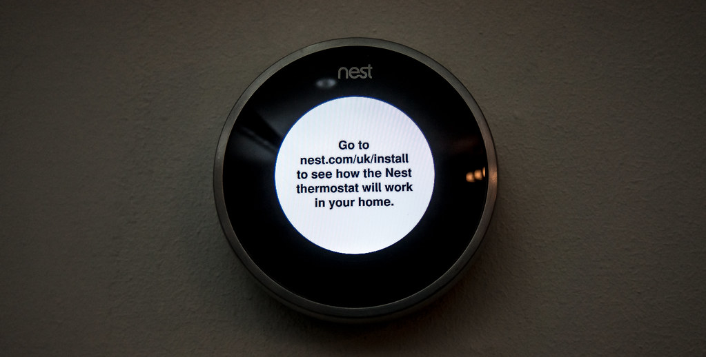Difference Between Google WiFi and Nest WiFi
