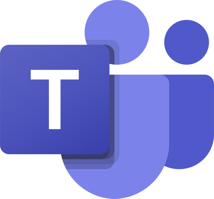 Difference Between Microsoft Teams and Google Meet