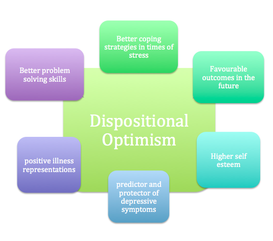 Difference Between Dispositional Attribution and Situational Attribution