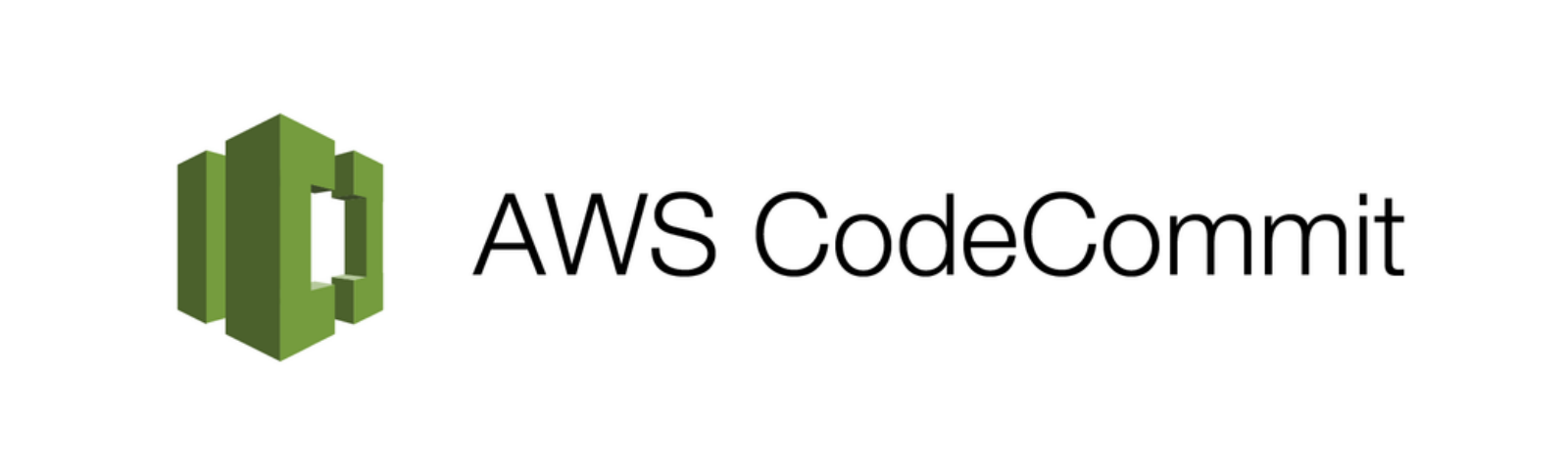 Difference Between GitHub and AWS CodeCommit