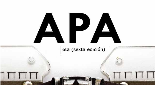 Difference Between APA 6 and APA 7
