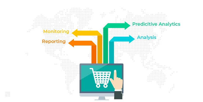 Difference Between Augmented and Predictive Analytics