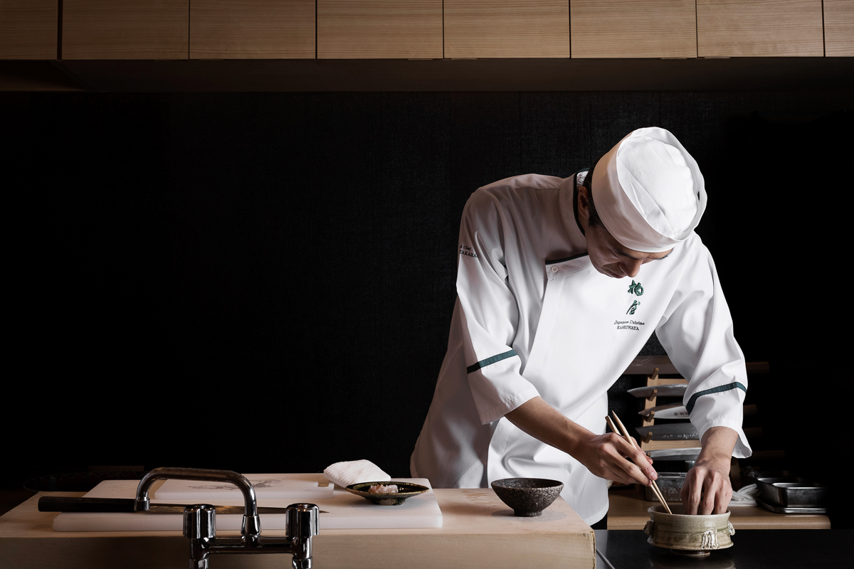 Difference Between Head Chef and Executive Chef