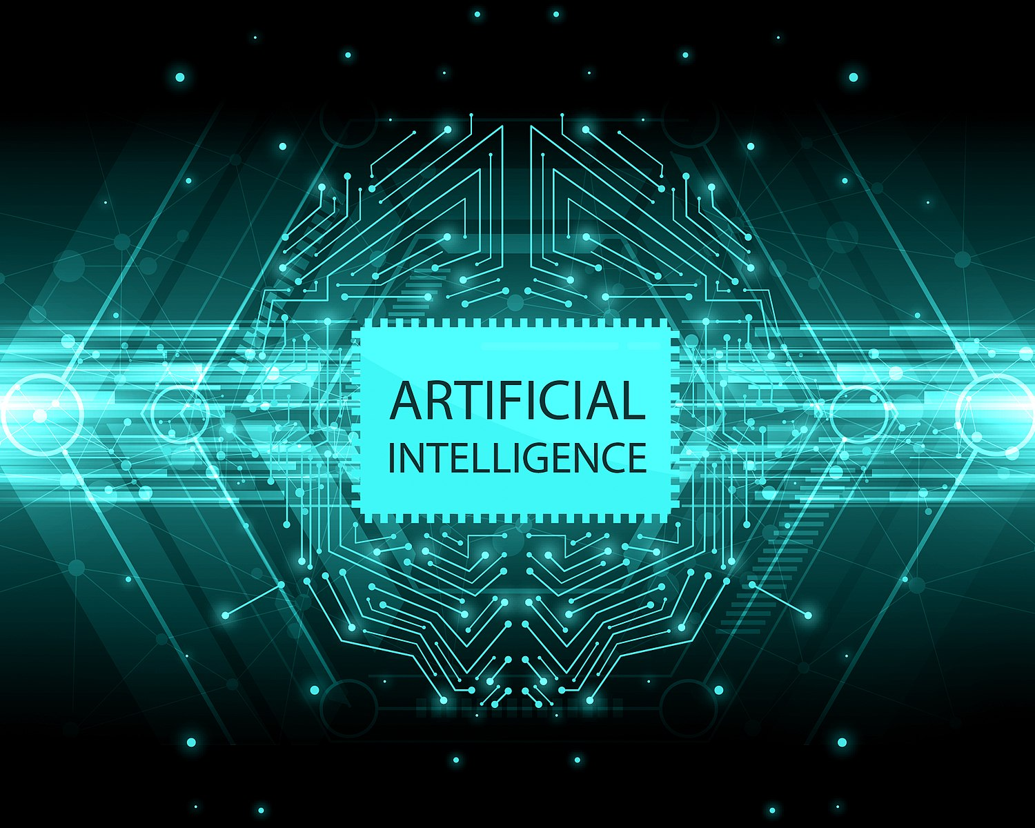 Difference Between AI as a Service and Artificial Intelligence