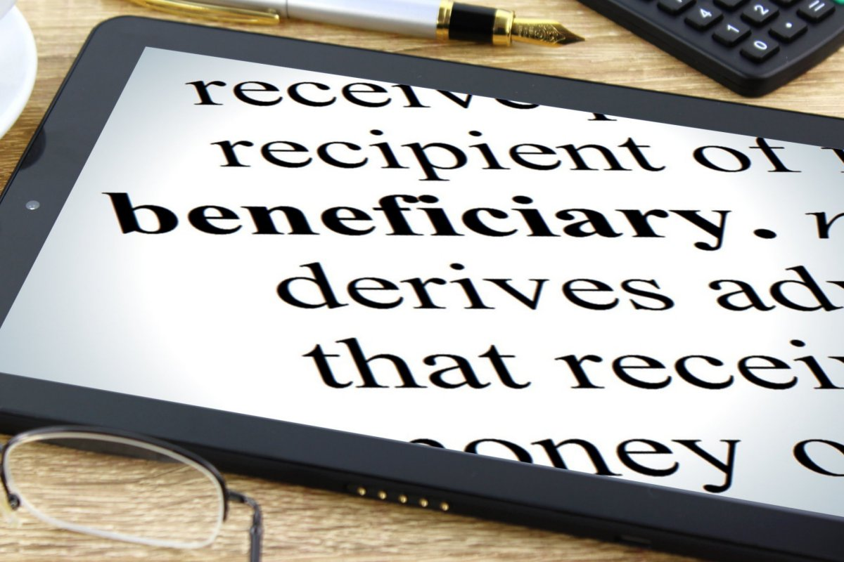 Difference Between Beneficiary and Dependent