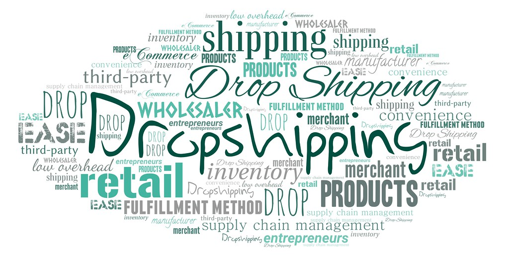 Difference Between Retail Arbitrage and Dropshipping