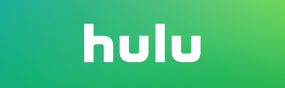 Difference Between Spotify and Hulu.