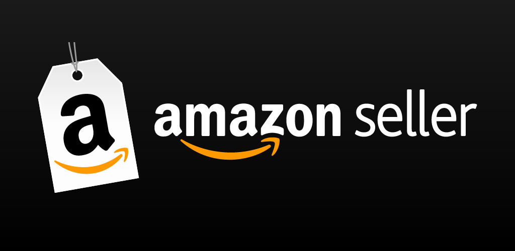 Difference Between Vendor and Seller on Amazon