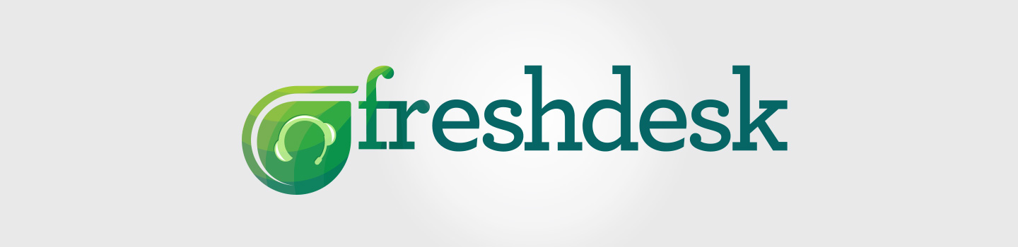 Difference Between Freshdesk and Zoho Desk