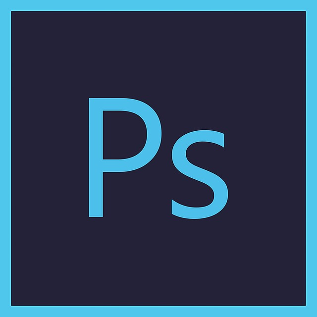Difference Between Photoshop and Affinity Photo