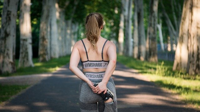 2Difference Between Functional and Traditional Strength Training